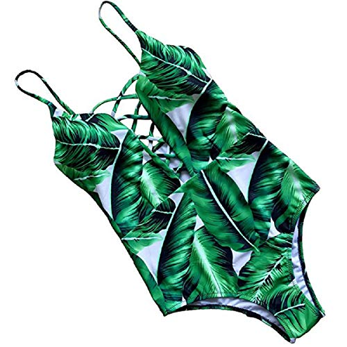 Swimsuits For Women Wokasun.JJ Women'S One Piece Swimsuit Swimwear Floral Monokini Push Up Bikini Beachwearat A Reduced Price Swim Suites