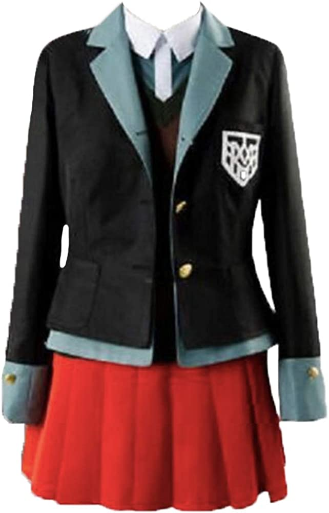 Game Danganronpa V3 Killing Harmony Costumes New arrival Cosplay Himi discount Yumeno