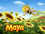 Maya the Bee - Season 1