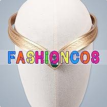 XE809 美少女戦士セーラームーン セーラーネプチューン 海王みちる ティアラ 髪飾り コスプレ道具