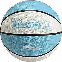 Dunnrite Splash and Shoot/Slam Replacement Basketball (B110)