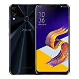 Zenfone 5, ASUS ZE620KL-1A023BR, 64 GB, 6.2', Preto