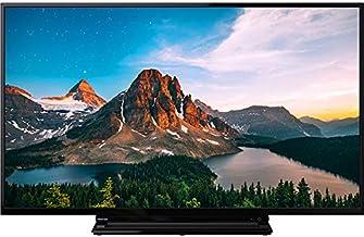 Amazon.es: tv 40 pulgadas