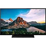 Toshiba 43V5863DG - LED Ultra HD TV, 43', 4K, USB,...