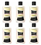 OLAZ Latte Viso Detergente Total Effects 7 Cleansers 200 Ml