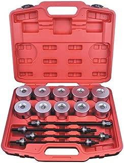 bush puller kit