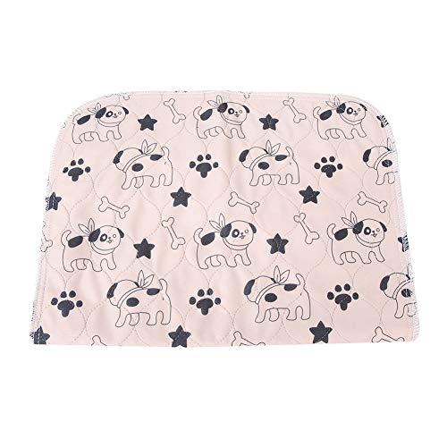 tapetes absorbentes para perros fabricante Yosoo