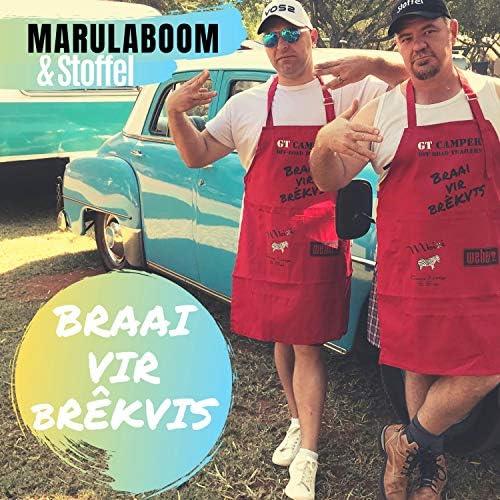 Marulaboom