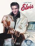 Elvis (Biographies)