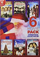 6-Film Holiday Collector's Set 3 [DVD] [Import]