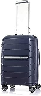 Samsonite Hardside Suitcase