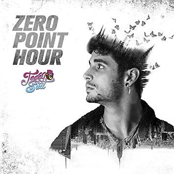 Zero Point Hour