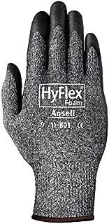hyflex gloves 11 735