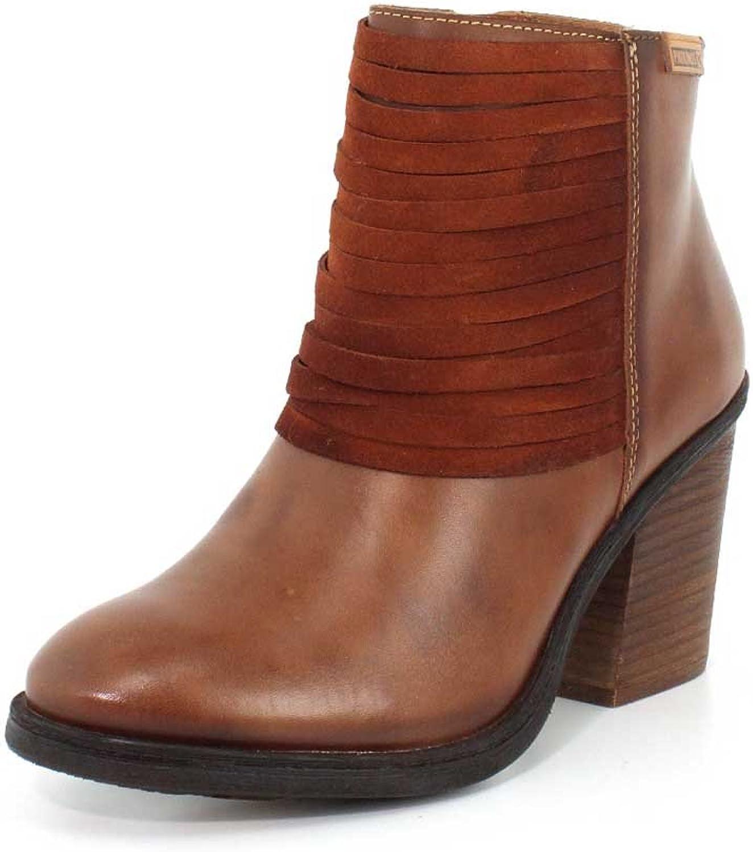 Pikolinos Womens Bootie Alicante W3P-8981 Boot