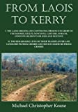 From Laois to Kerry