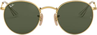 Ray-Ban Unisex-Adult RB3447N