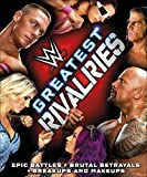 WWE Greatest Rivalries - Jake Black