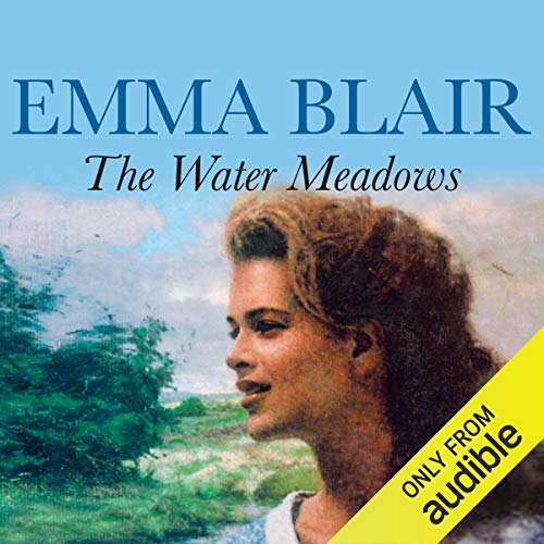 The Water Meadows cover art