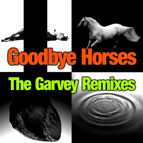 q lazzarus-goodbye horses скачать mp3