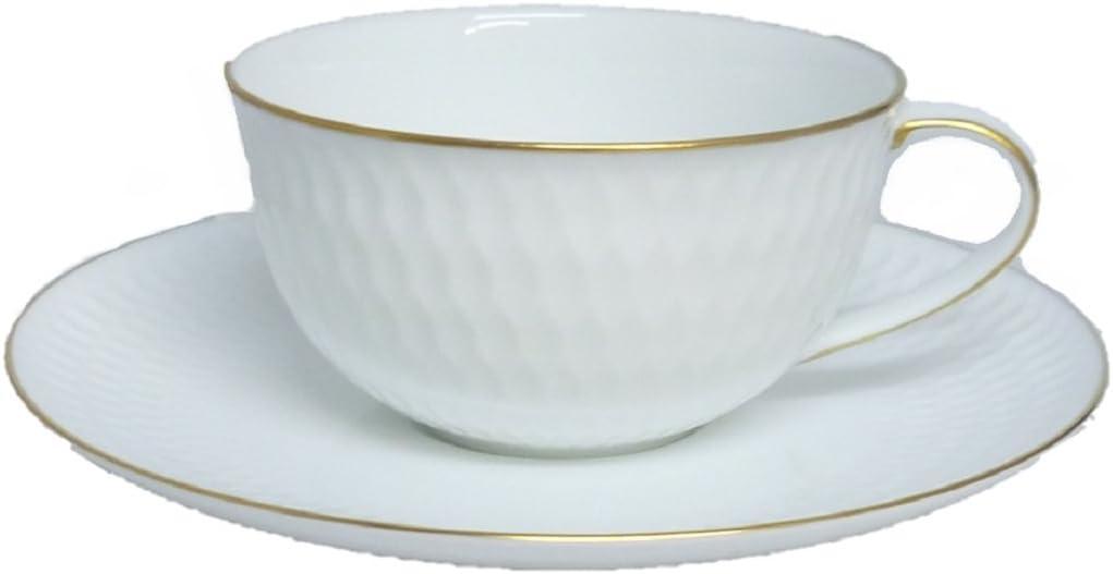 Tucson Mall Noritake cup saucer Bargain sale coffee pottery set tea