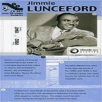 Sweet Rhythm by Jimmie Lunceford (2008-01-01)