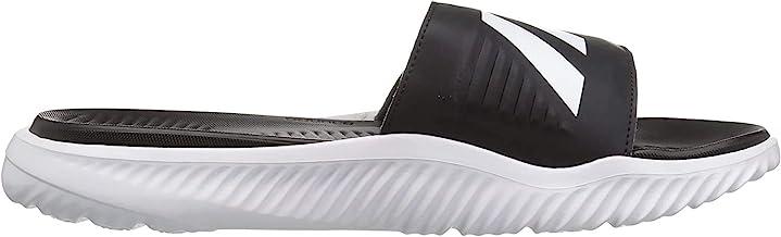 adidas Alphabounce Slide mens Slide Sandals -
