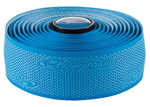 Lizard Skins li9900. SBL-Schleifenband Vorbau Fahrrad Unisex Erwachsene, Himmelblau, 2,5mm