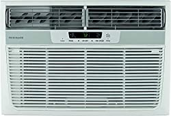 Top Heating and Cooling Wall Units – HVAC How To