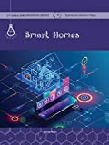 Smart Homes (21st Century Skills Innovation Library: Exploring the Internet of Things)