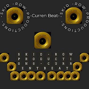Current Beat