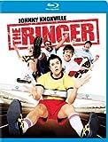 Ringer [Edizione: Stati Uniti]