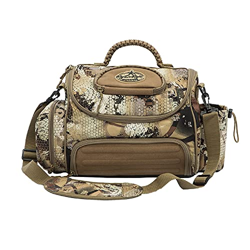 Rig'Em Right Waterfowl Lock and Load Duck Hunting Blind Bag