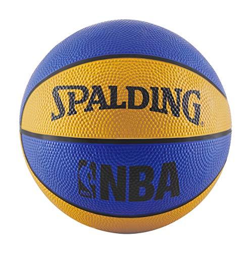 Balón De Baloncesto Niño 6 Años marca Spalding
