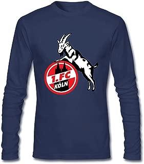 Best fc koln t shirt Reviews