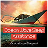 Ocean Wave Sleep Assistance