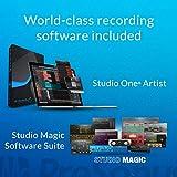 Immagine 2 presonus audiobox 96 studio classico