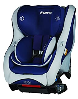 Maxi Cosi Moda ISOFIX Convertible Car Seat, 0-4 Years, Indigo (B0777426S5) | Amazon price tracker / tracking, Amazon price history charts, Amazon price watches, Amazon price drop alerts