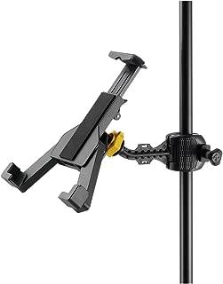 Hercules Tablet Holder DG305B