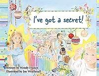 I've Got a Secret!