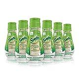 Svelto Gel Lavastoviglie Ecolabel con Aceto, Confezione Risparmio, 216 Lavaggi
