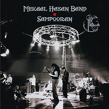 Sampooran (Remastered Edition)
