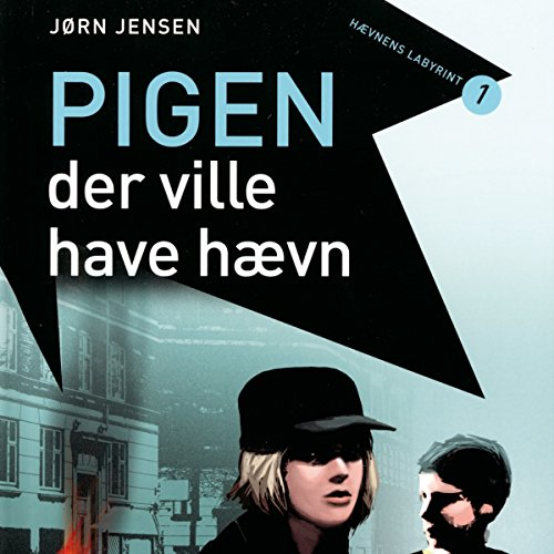 Pigen, der ville have hævn     Hämndens labyrint 1              By:                                                                                                                                 Jørn Jensen                               Narrated by:                                                                                                                                 Mikkel Bay Mortensen                      Length: 1 hr and 3 mins     Not rated yet     Overall 0.0