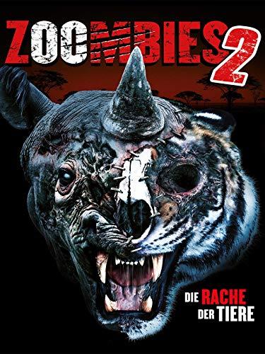 Zoombies 2 [dt./OV]