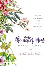 mothers devotional book