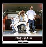 Drop It Down Low (feat. Wayne Wonder)