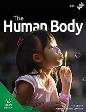 The Human Body (God's Design)