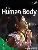 Human Body Stdt 4th Ed(God