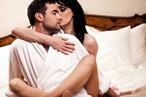 Mujer: Cómo llegar al clímax en cada relación sentimental al igual que el hombre
