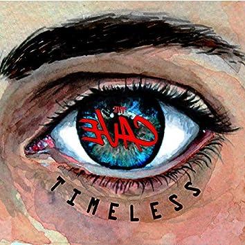 Timeless (Demo Version)
