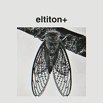 eltiton+